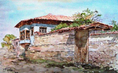 Arts in Bulgaria