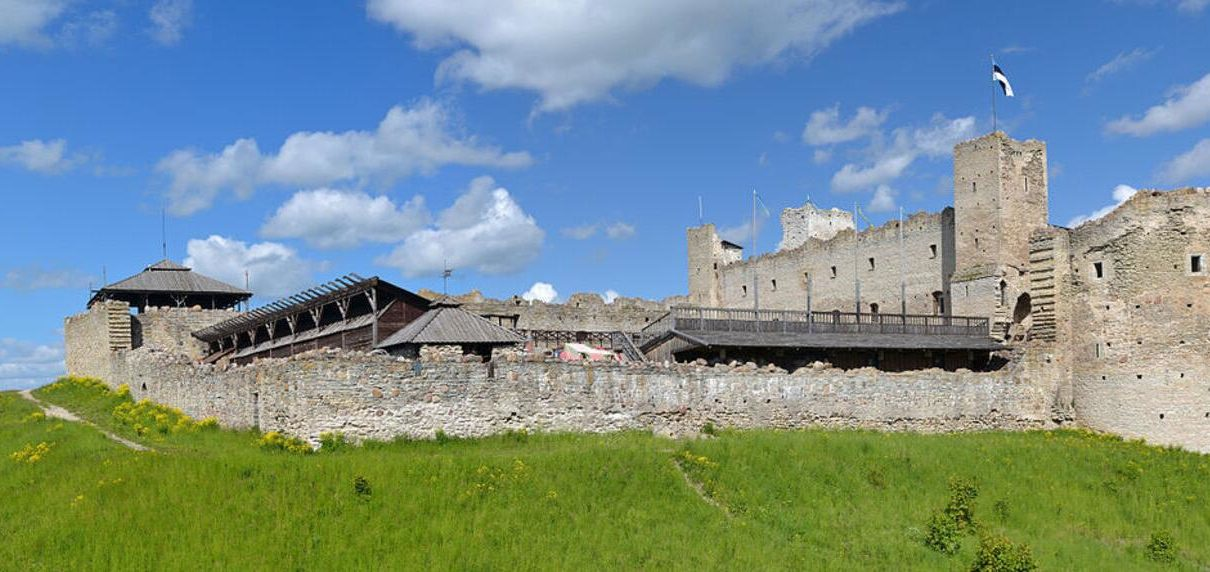 History of Estonia 2