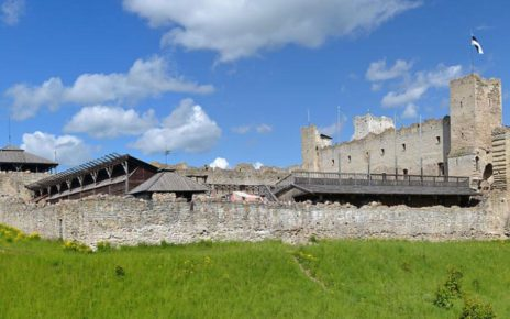 History of Estonia 2