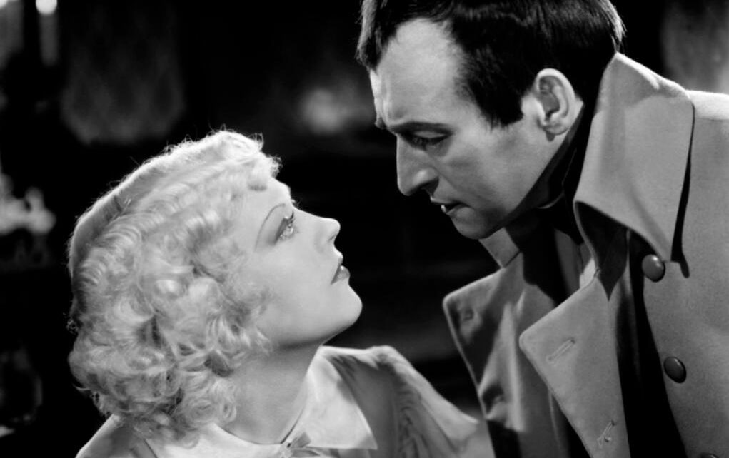 Young Hearts (1936)