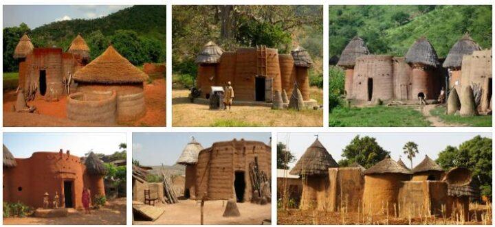 Benin World Heritage