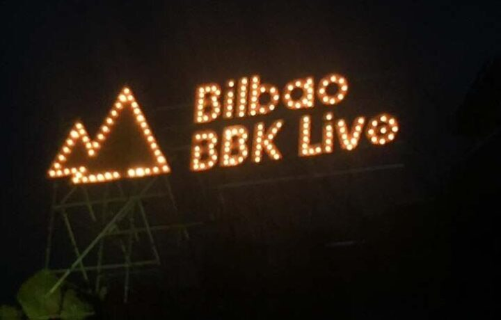BBK Live