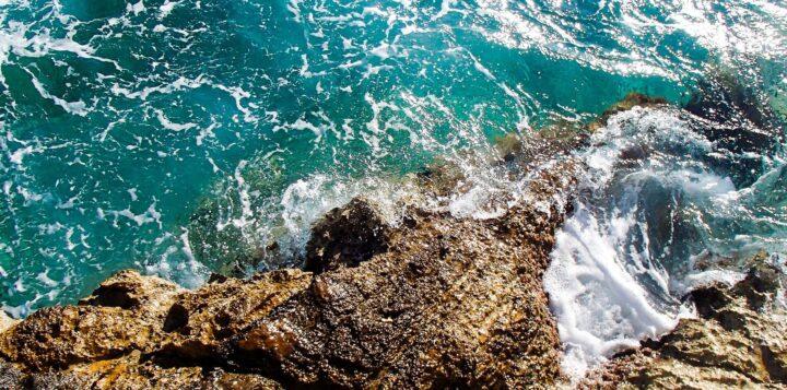 Croatia finest beaches
