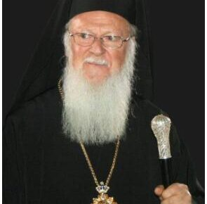 Greek Orthodox minority in Turkey