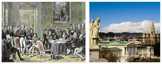 History of Austria 2