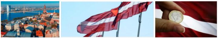 Latvia Economy