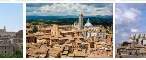 Siena (World Heritage)
