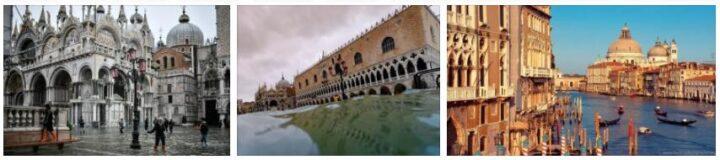 Venice (World Heritage)