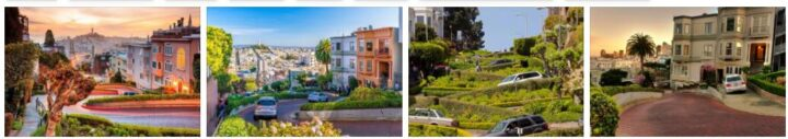 Lombard Places in Italy